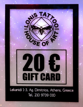 lonistattoo_giftcard20s