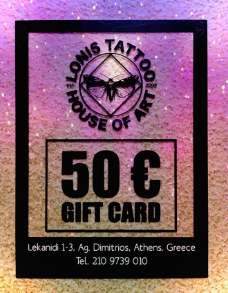 lonistattoo_giftcard50