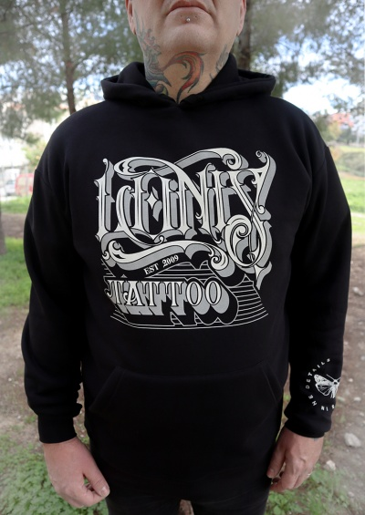lonistattoo_hoodie_lune1
