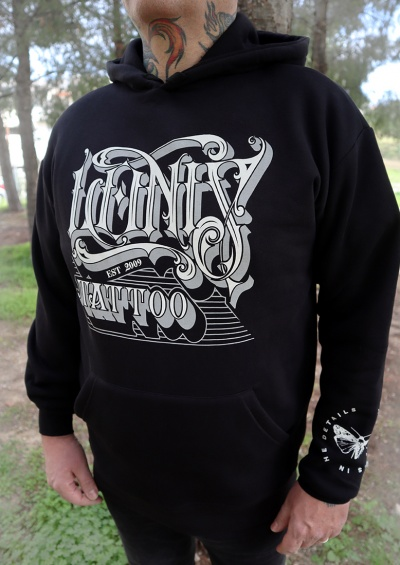 lonistattoo_hoodie_lune2