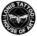 Lonis Tattoo Studio